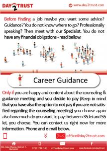 Career fisa A5-02